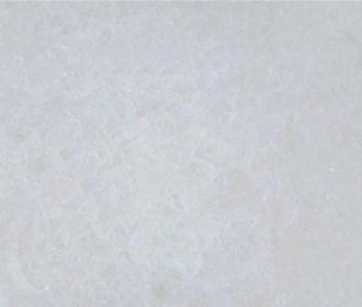 Marmo Bianco Neve