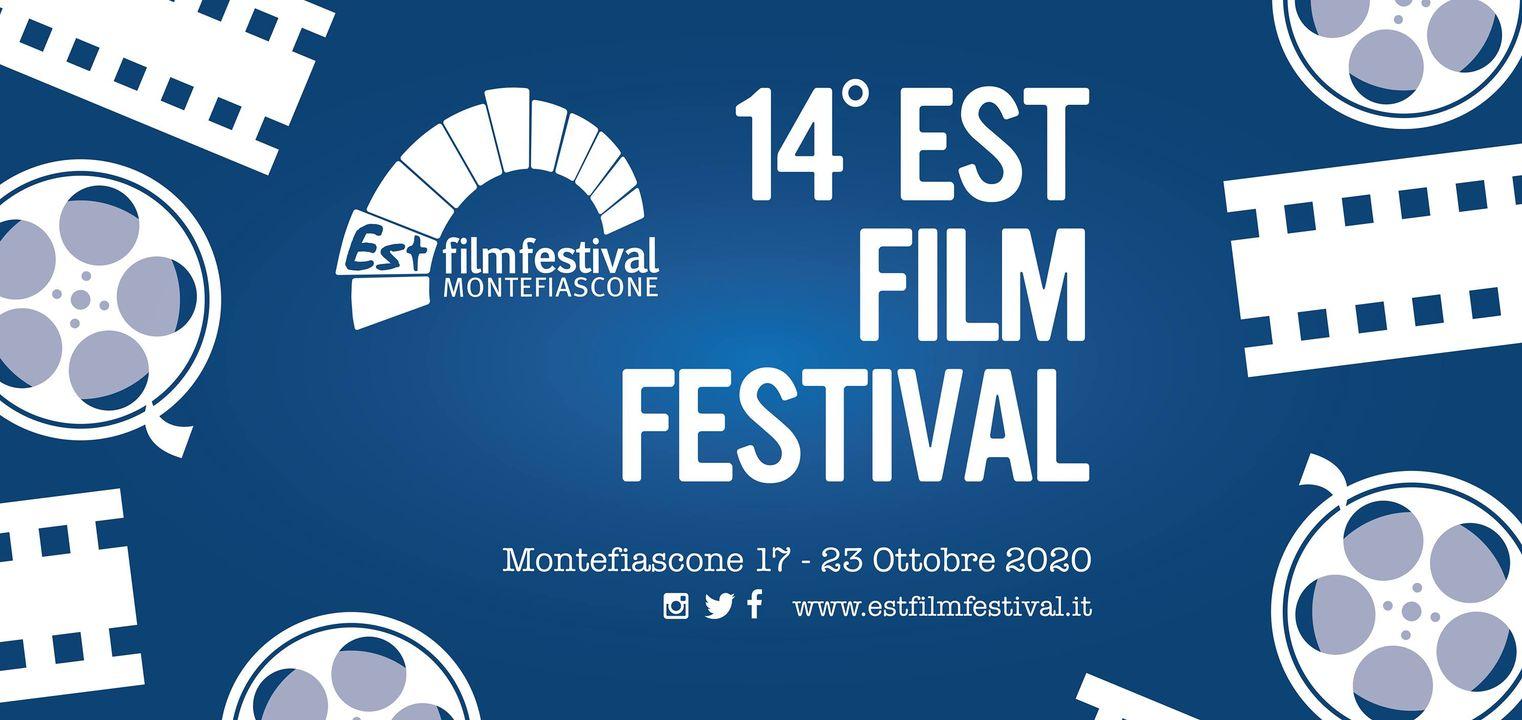 14° EDIZIONE EST FILM FESTIVAL
